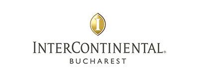 Intercontinental Bucharest