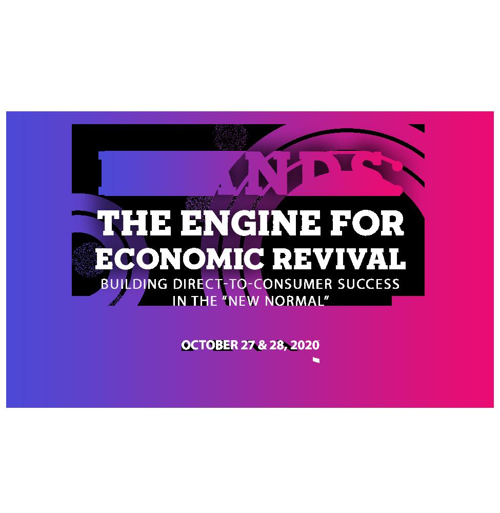 IAA conference 2020 Bucharest - Creativity 4 better